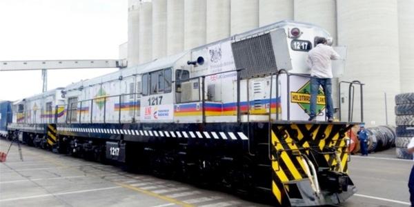 colombia-prueba-un-tren-de-carga