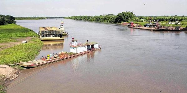colombia-quiere-desarrollar-transporte-en-el-rio-meta
