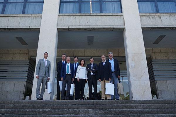 comision-ejecutiva-de-atuc-se-reune-en-instalaciones-de-iveco-bus