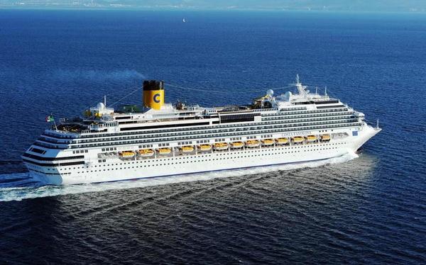 costa-cruceros-lanza-un-nuevo-programa-de-capacitacion
