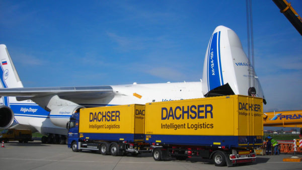 dachser-sea-logistics