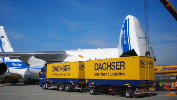 dachser-sea-logistics