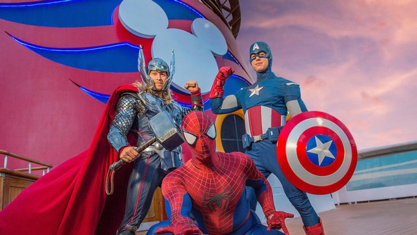 disney-cruise-line-implanta-el-marvel-day-at-sea