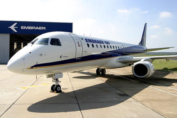 embraer-e-190