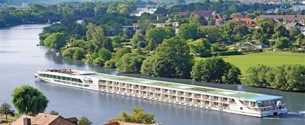 emerald-waterways-organiza-crucero-lgbt