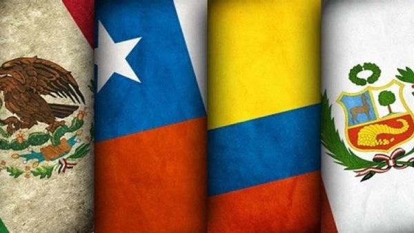 expertos-analizaran-importancia-de-alianza-del-pacifico-en-foro-multilatinas
