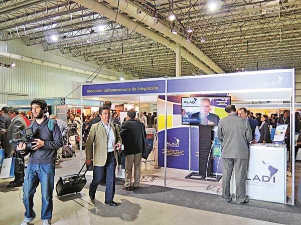 expo-aladi-2016-se-cierra-con-exito