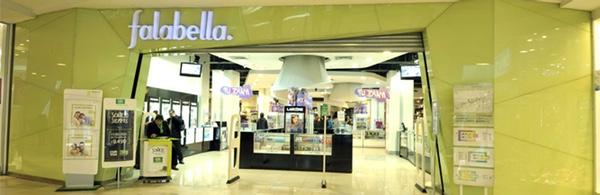 falabella-adquiere-acciones-de-su-filial-peruana