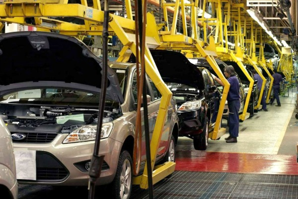 ford-reduce-la-produccion-en-la-planta-de-hermosillo
