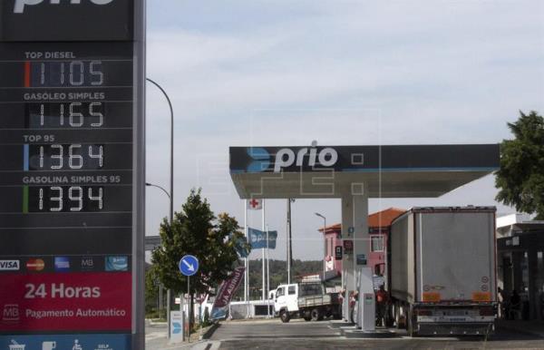 gasolinera-portugal