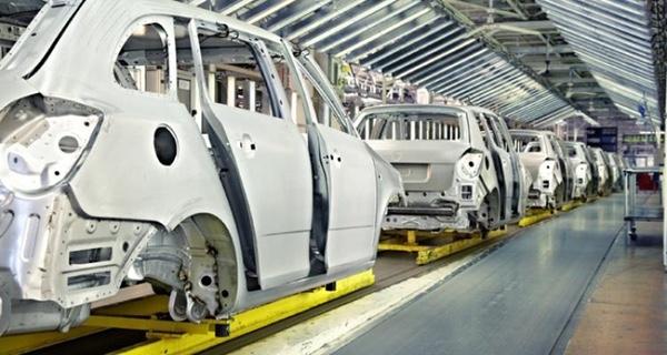 grupo-industrial-saltillo-quiere-comprar-empresa-en-china