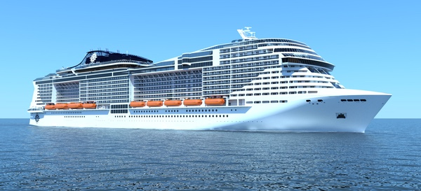 huracan-nicole-podria-provocar-cambios-en-itinerarios-de-cruceros