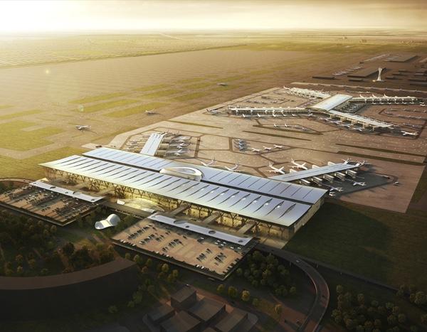 ica-gana-contrato-para-participar-en-construccion-de-aeropuerto