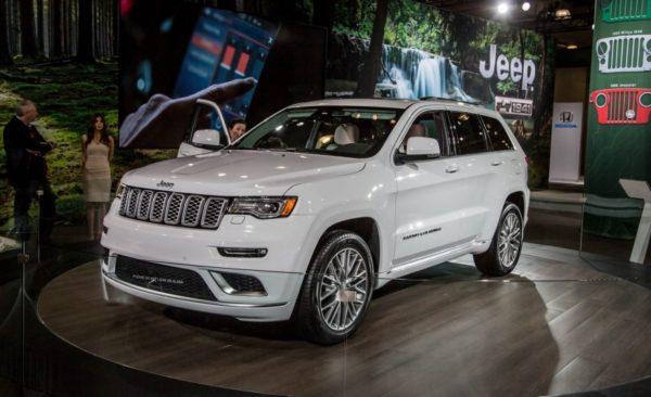 Jeep-grand-cherokee-summit