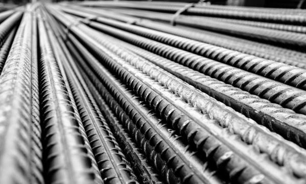 latinoamerica-desciende-importaciones-de-acero-chino