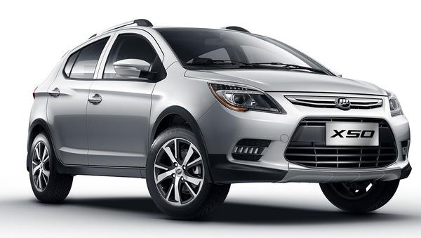 lifan-lleva-al-mercado-argentino-un-nuevo-modelo-de-vehiculo