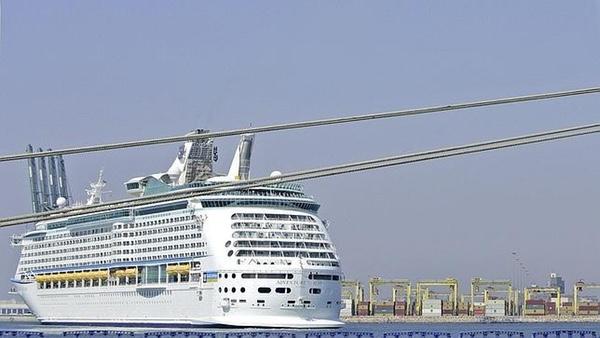los-cruceros-vuelven-a-tunez