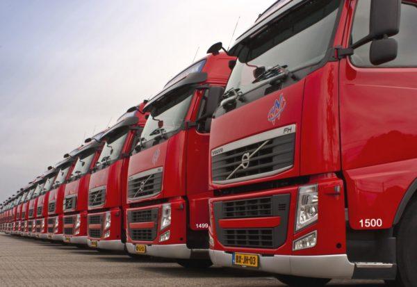 matriculaciones-europeas-de-camiones