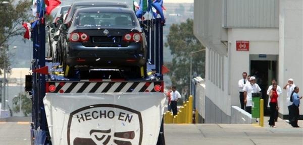 mexico-mejora-infraestructuras-para-aumentar-exportacion-de-vehiculos
