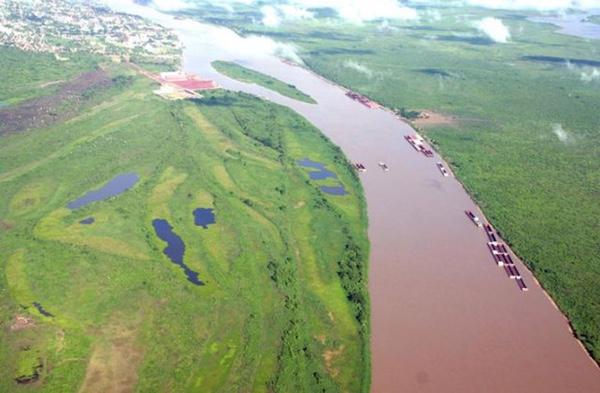 mercosur-inspecciona-la-hidrovia-paraguay-parana