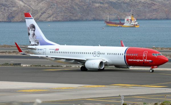 norwegian-air-shuttle-boeing-737-800