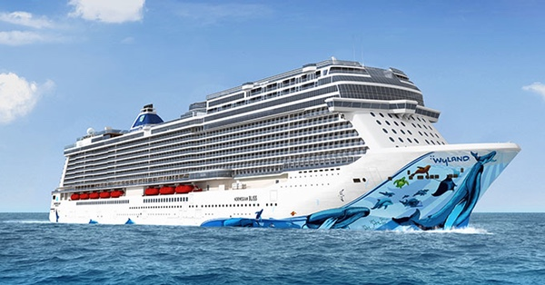 norwegian-cruise-line-revela-detalles-de-norwegian-bliss