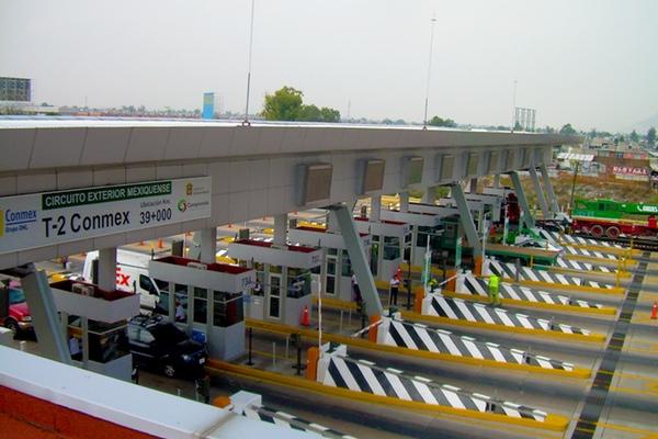 ohl-vende-parte-de-conmex-para-invertir-en-mexico