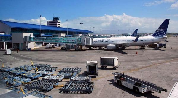 obra-aeropuerto-internacional-de-tocumen-esta-finalizada-al-60-por-ciento