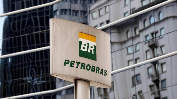 petrobas-baja-el-precio-de-los-combustibles-en-brasil