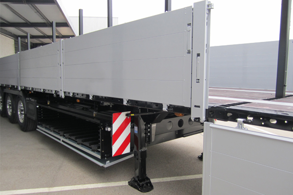 port-40-simplex