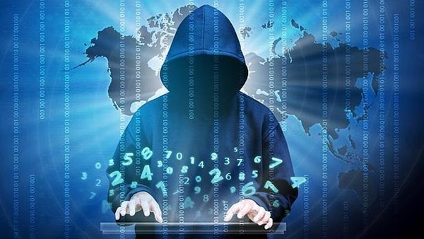puertos-latinoamericanos-necesitan-mejorar-seguridad-frente-a-ciberataques