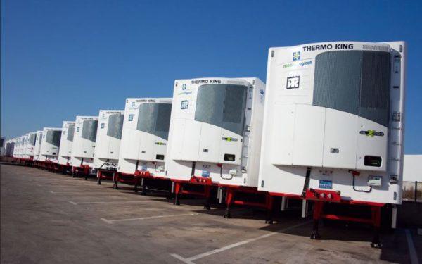 refrigeradores-para-transporte-en-camion
