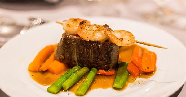 restaurante-de-royal-caribbean