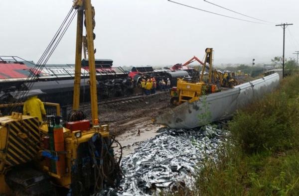 robo-de-carga-aumenta-accidentes-ferroviarios-en-mexico