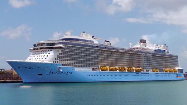 royal-caribbean-apuesta-por-buques-mas-ecologicos