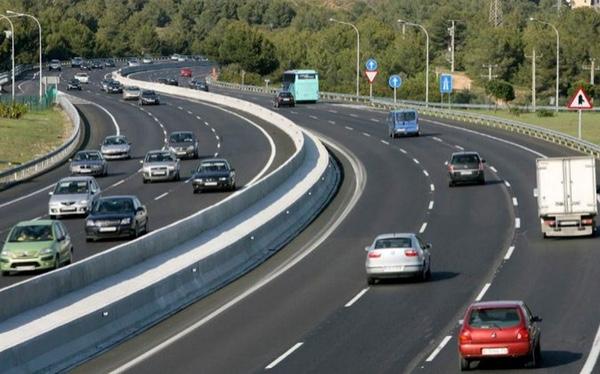 sacyr-construira-dos-autopistas-en-paraguay