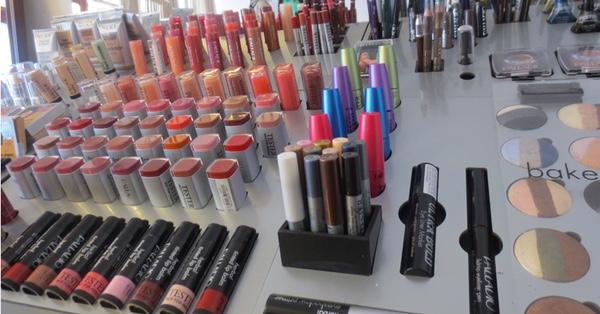 sector-cosmeticos-e-higiene-esta-en-crecimiento-en-peru