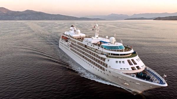 silversea-cruises-revela-datos-sobre-restaurantes-del-silver-muse