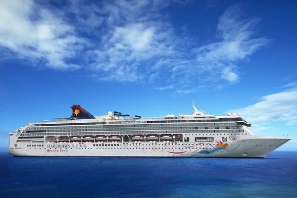 star-cruises-recibe-varios-premios-en-asia