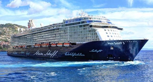 tui-cruises-lleva-sus-buques-a-panama