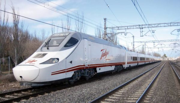 talgo-los-angeles