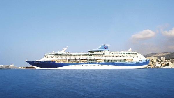 thomson-cruises-estara-presente-en-el-caribe