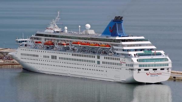 thomson-cruises-sufre-un-incidente-en-uno-de-sus-buques