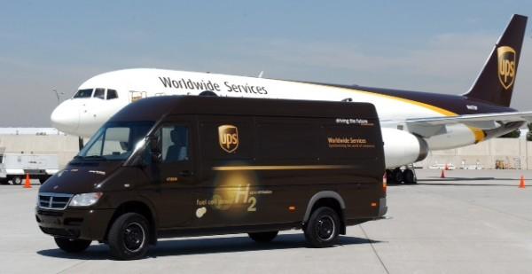 transportes-ups