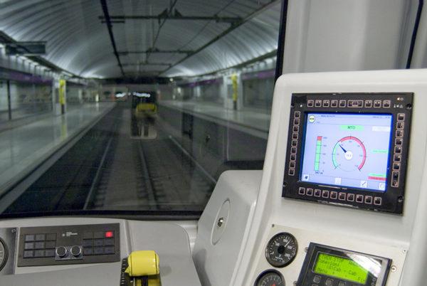 tren-sin-conductor
