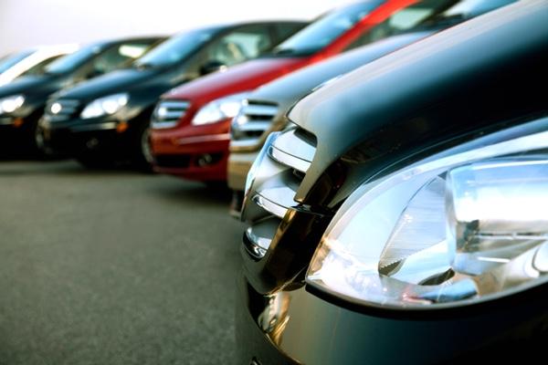 venta-de-vehiculos-nuevos-crece-en-peru-en-septiembre