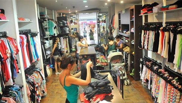 ventas-minoristas-caen-en-argentina-en-septiembre