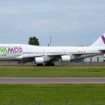 wamos_air-boeing-747