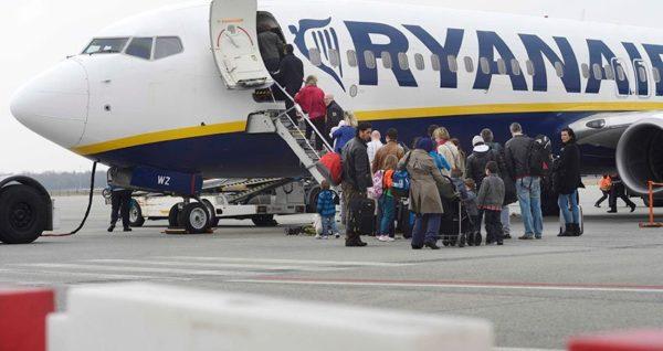 bajo-coste-aeropuertos