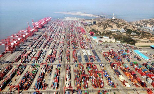 crecimiento-portuario-de-asia